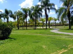 Jardines villa toscana 12.jpg