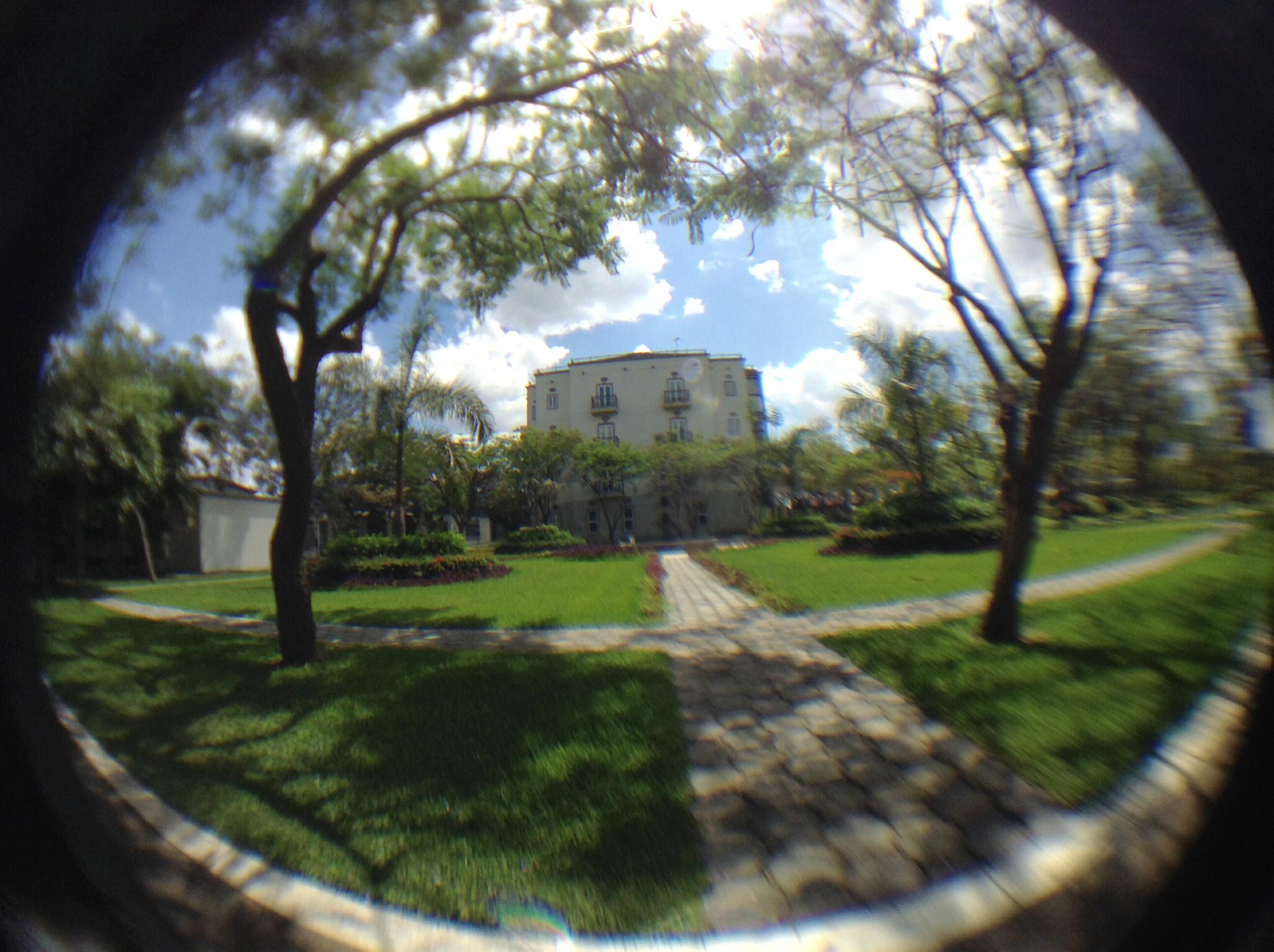 Torre principal villa toscana 5.jpg