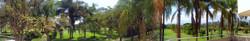 Golf villa toscana.jpg