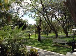 Jardines villa toscana 2.jpg