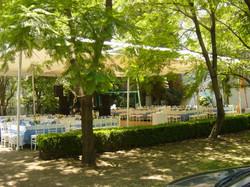 Jardín Para eventos sociales .jpg