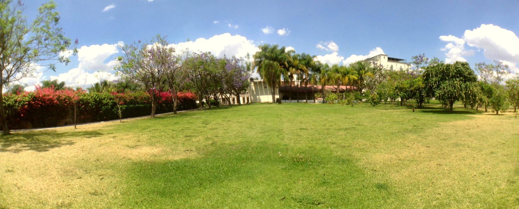 Jardines villa toscana 8.jpg