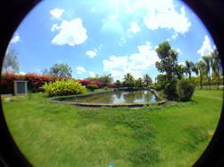 Lago villa toscana 5.jpg