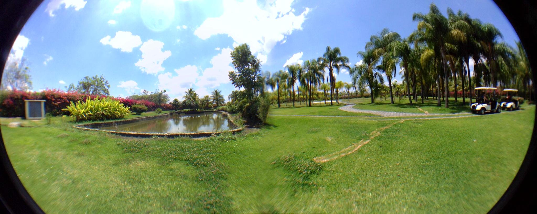 Lago villa toscana 9.jpg