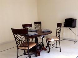 Sala de juntas villa toscana 4.jpg