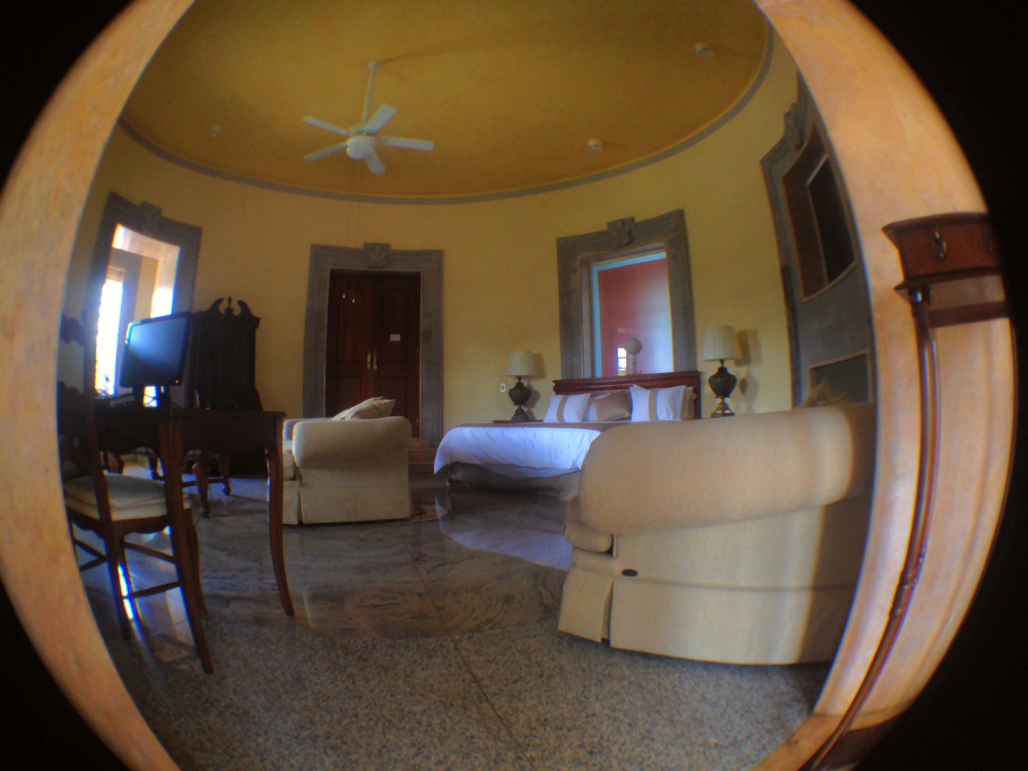 Habitacion principal villa toscana.jpg