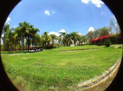 Jardines villa toscana 11.jpg