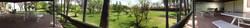 Terraza villa toscana.jpg