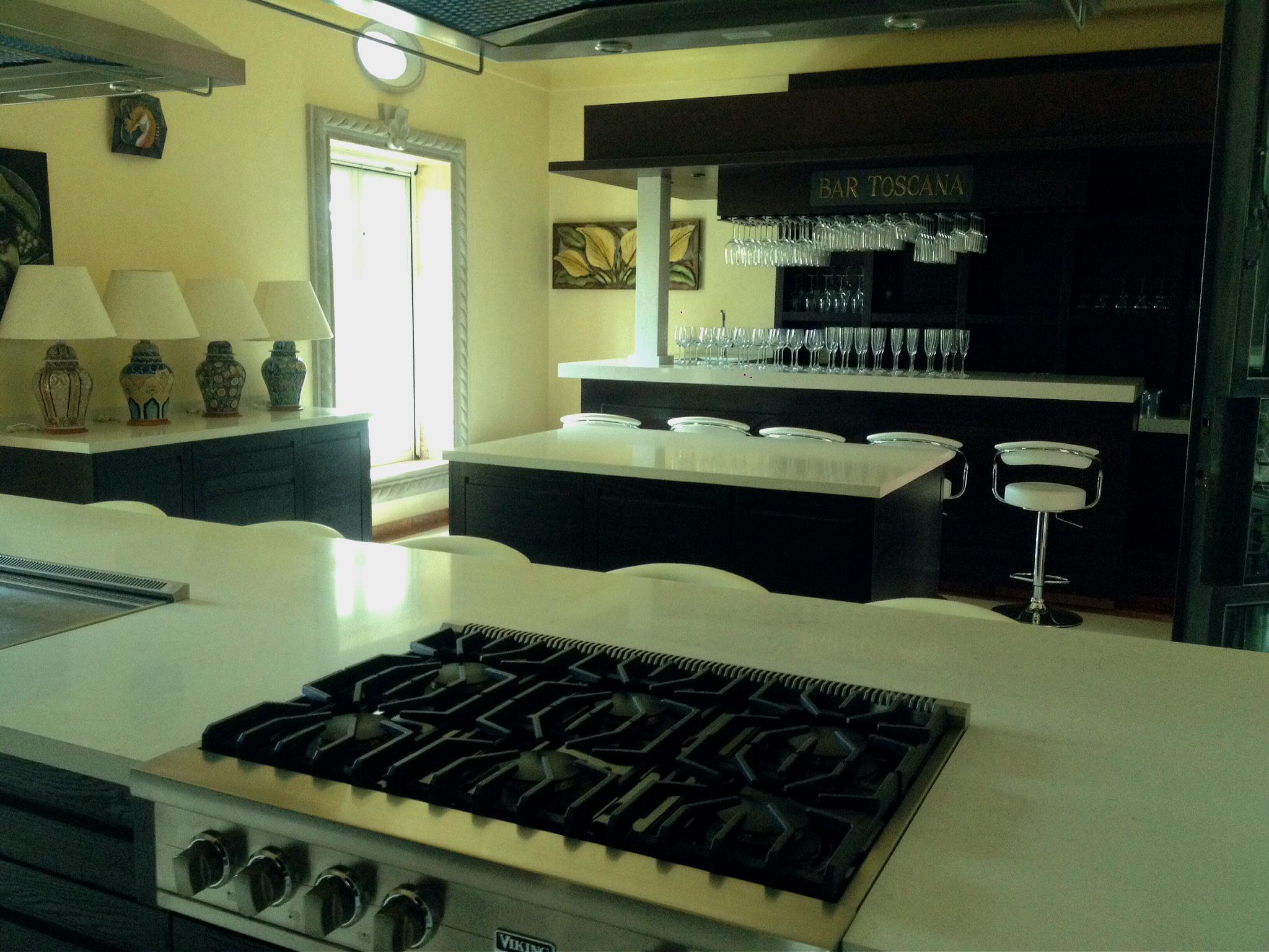 Cocina villa toscana.jpg