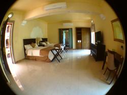 Habitacion villa toscana.jpg