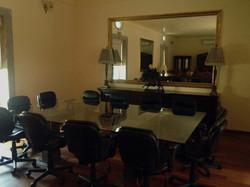Sala de juntas villa toscana 2.jpg