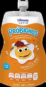 Probichos_Vanilla.png