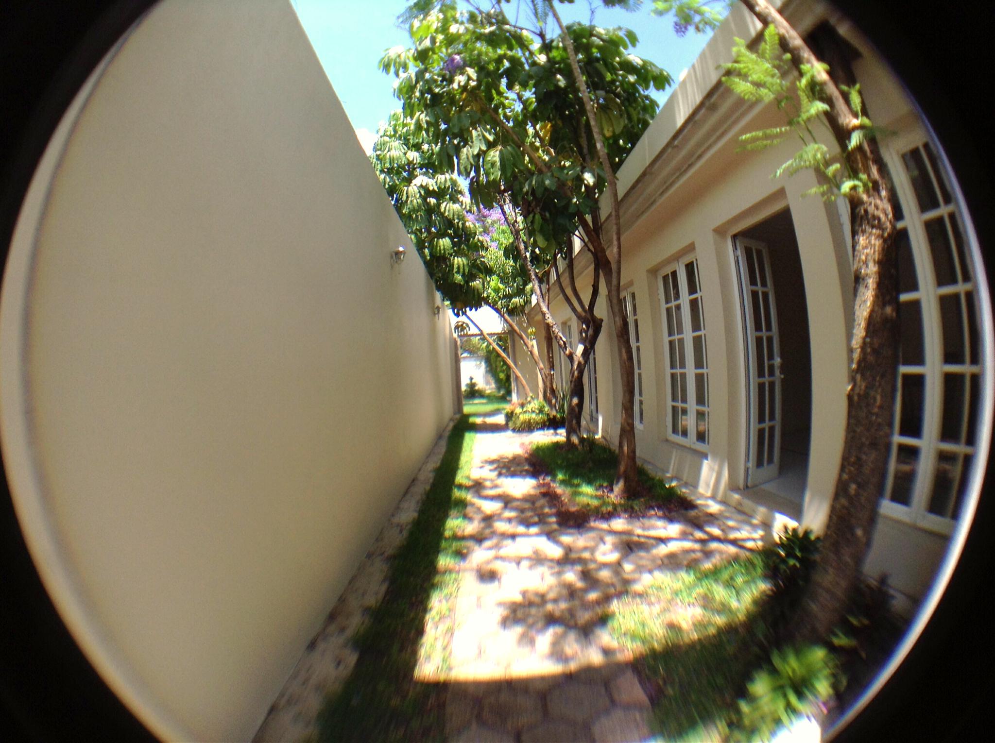 Areas comunes villa toscana 2.jpg