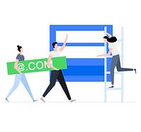 Agencia de marketing digital cdmx.png