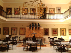 Comedor torre principal villa toscana.jpg