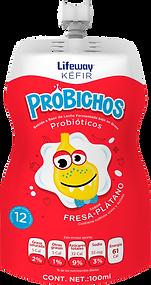 Probichos_Platano_WEB.png