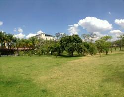 Jardines villa toscana 4.jpg