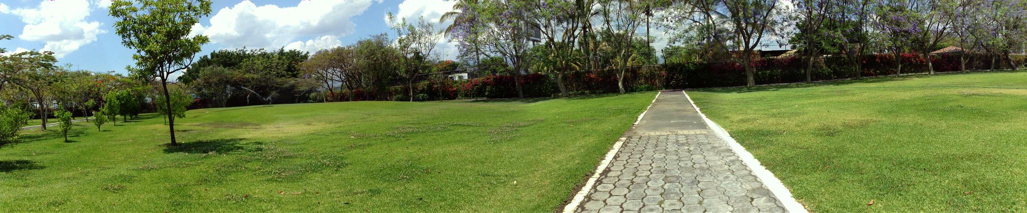 Jardines villa toscana 6.jpg