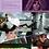 Thumbnail: EVENTA TRADIOCIONAL PARA 50 PERSONAS
