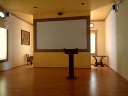Auditorio villa toscana 2.jpg