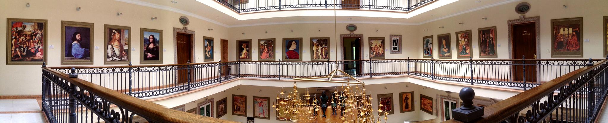 Torre principal villa toscana 10.jpg