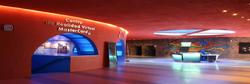 MUSEO PARA EVENTOS