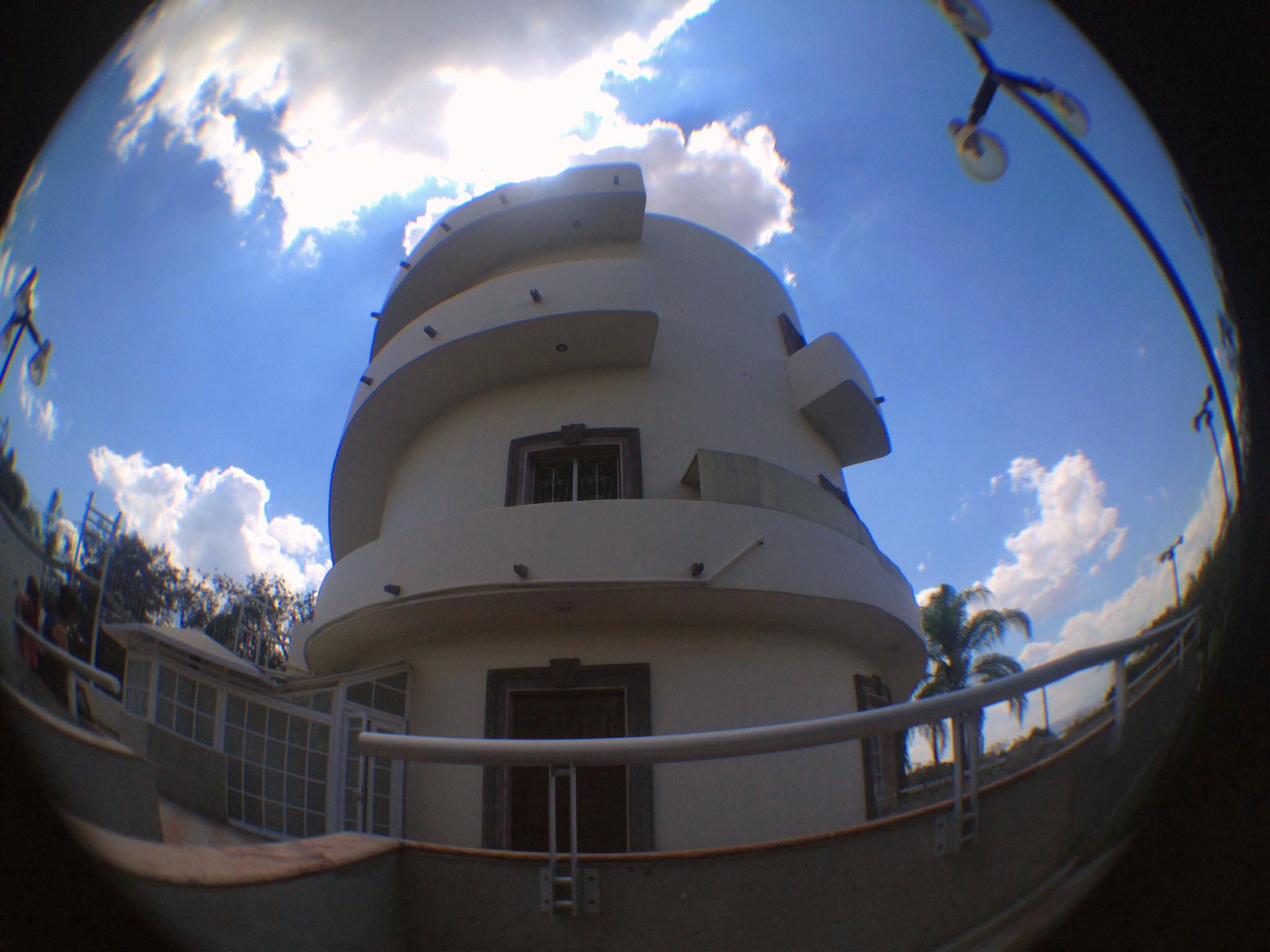 Torre secundaria villa toscana.jpg