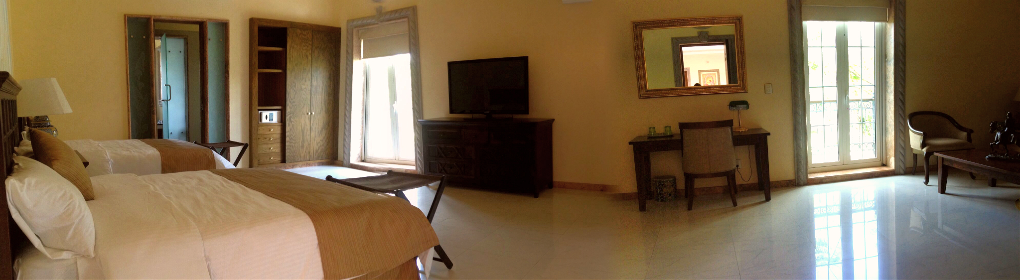 Habitacion villa toscana 3.jpg