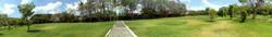Jardines villa toscana 7.jpg