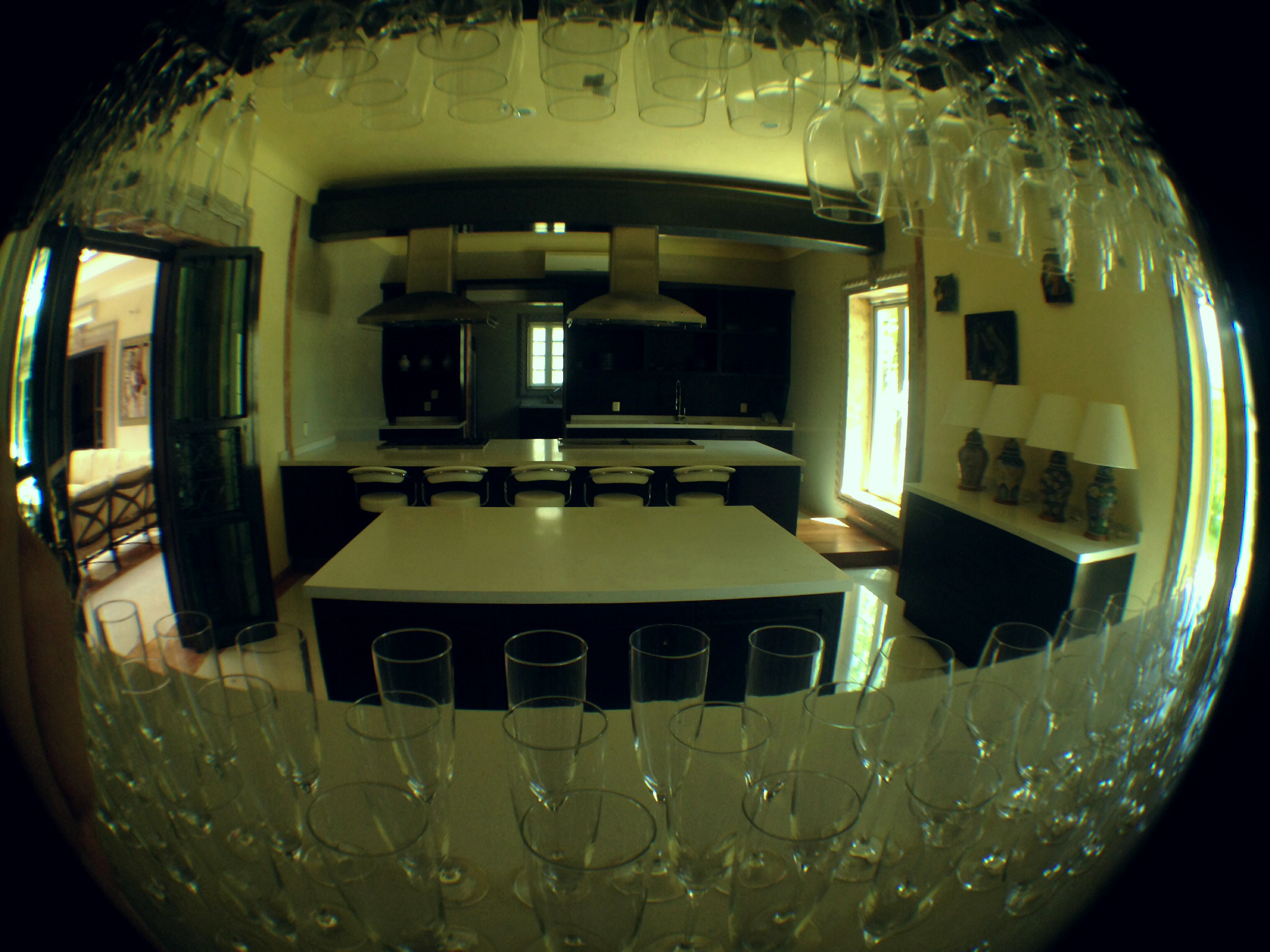 Cocina villa toscana 6.jpg