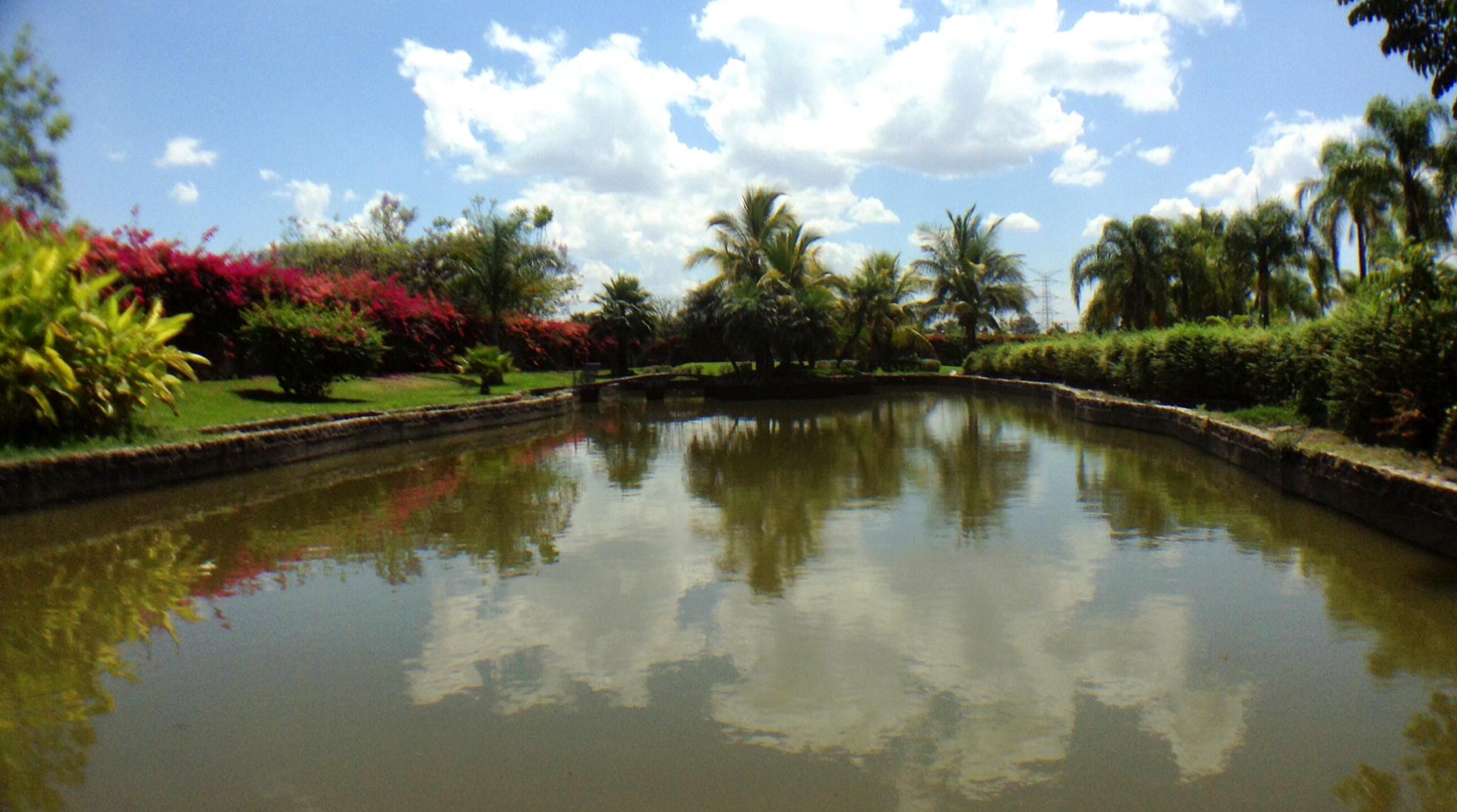 Lago villa toscana.jpg