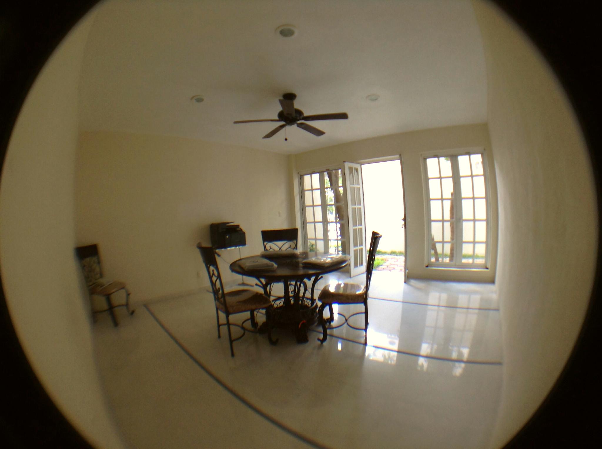 Sala de juntas villa toscana 3.jpg