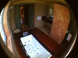Baño habitacion villa toscana 3.jpg