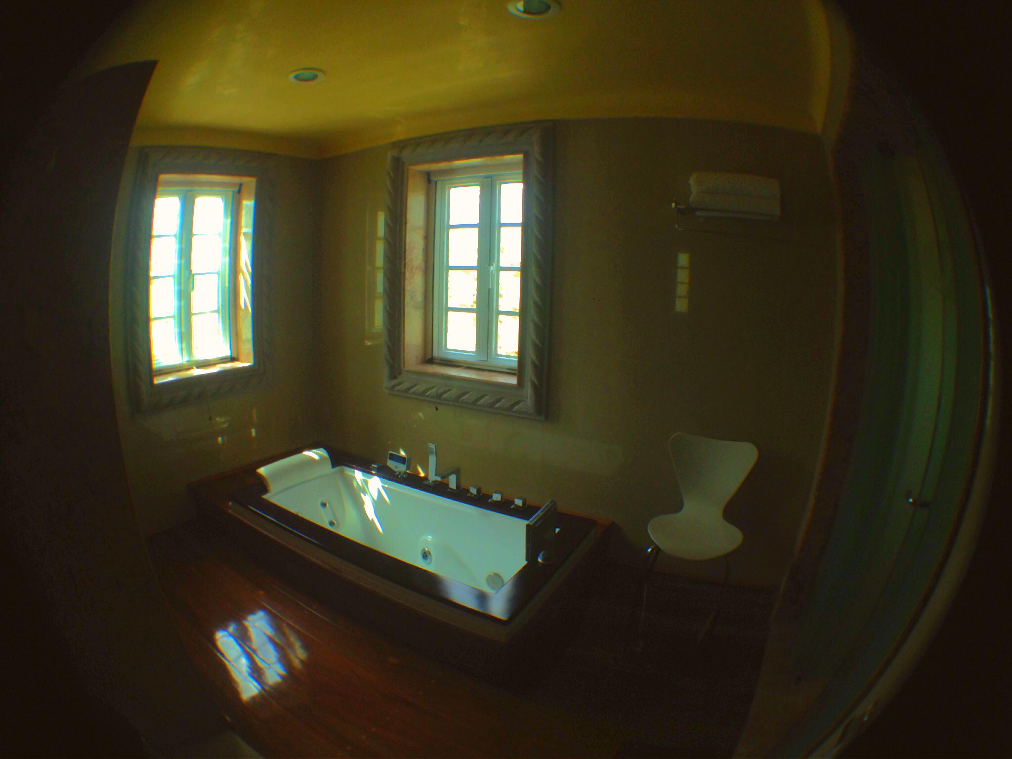 Baño habitacion villa toscana.jpg