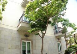 Torre principal villa toscana 9.jpg