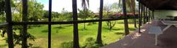 Terraza villa toscana 2.jpg