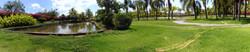Lago villa toscana 8.jpg