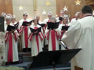 Choir Xmas.jpg