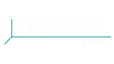 Liminal Edge Image Logo_White.png