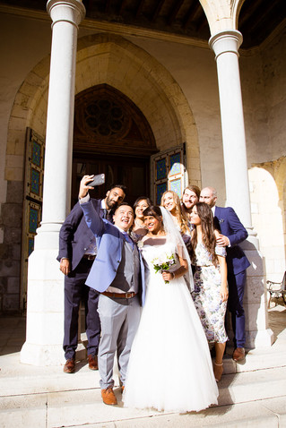 Wedding photographer Malaga31.jpg