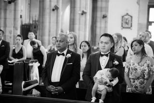 Wedding photographer Malaga14.jpg