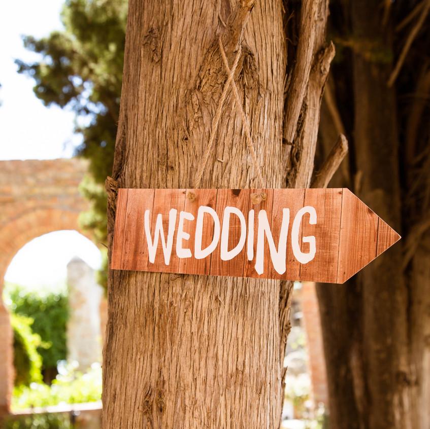 malaga wedding photography