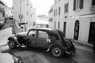 Wedding photographer Gibraltar0.jpg