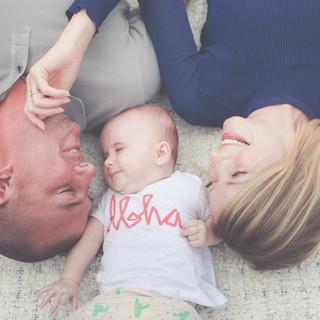 Family Photographer Marbella
