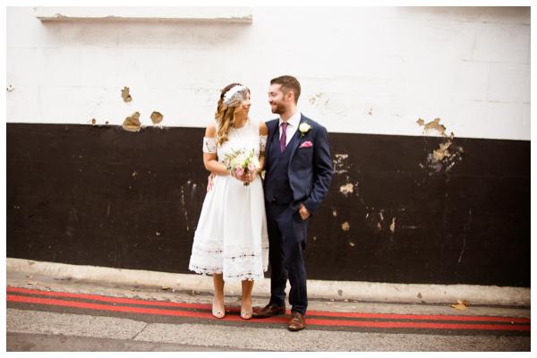 Gibraltar wedding photographer0