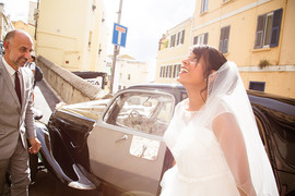 Wedding photographer Gibraltar2.jpg