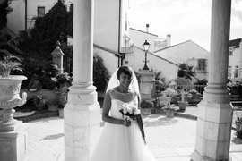 Wedding photographer Malaga20.jpg