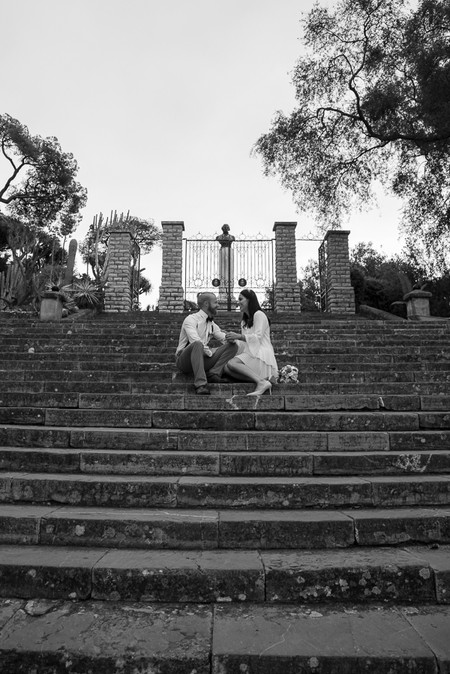 Elopement Wedding Photography Gibraltar