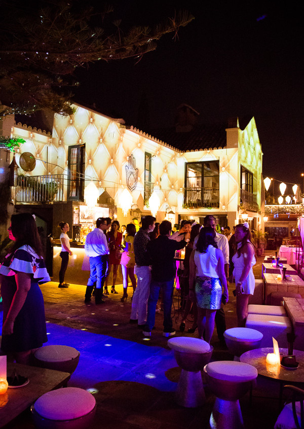 Event photography marbella11