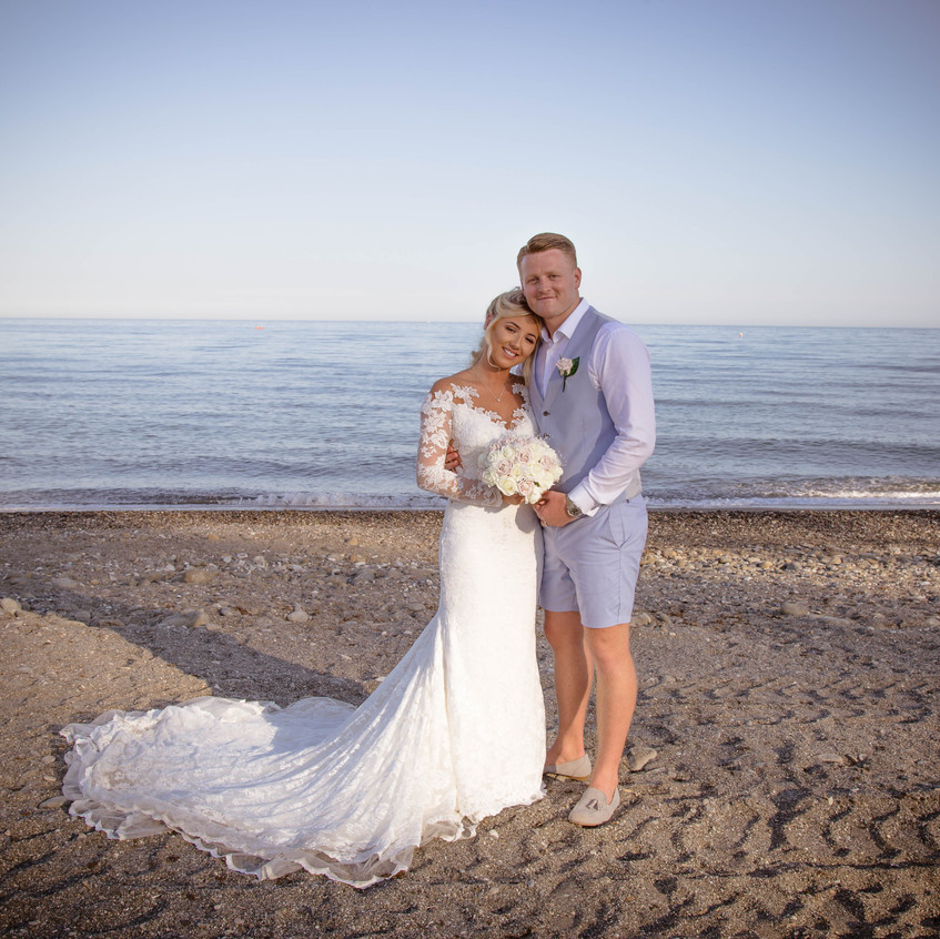 Marbella wedding photographer7